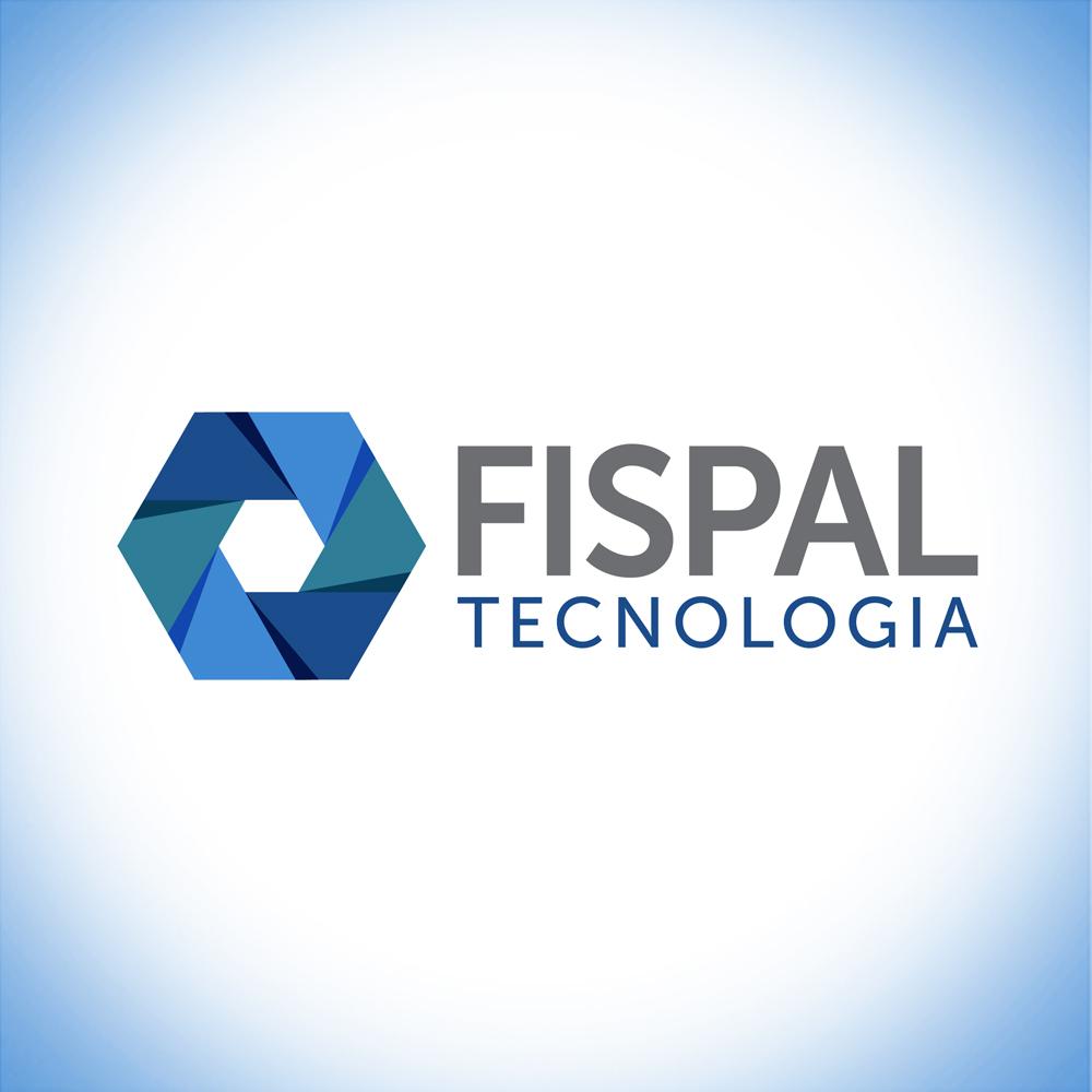FISPAL TECNOLOGIA logo