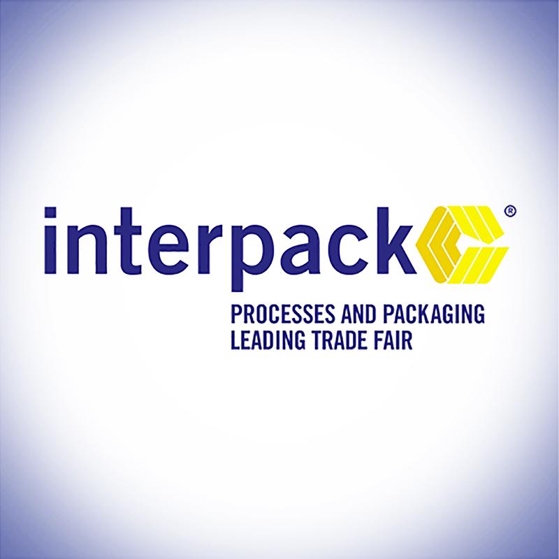 Re Pietro - Interpack