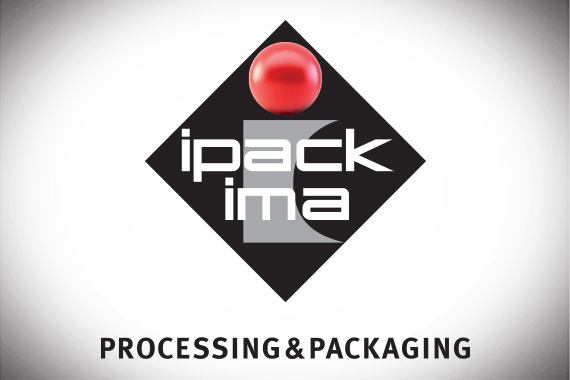Ipack-Ima logo