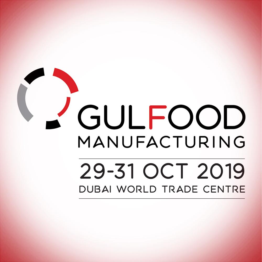 Gulfood-Manufacturing-2019
