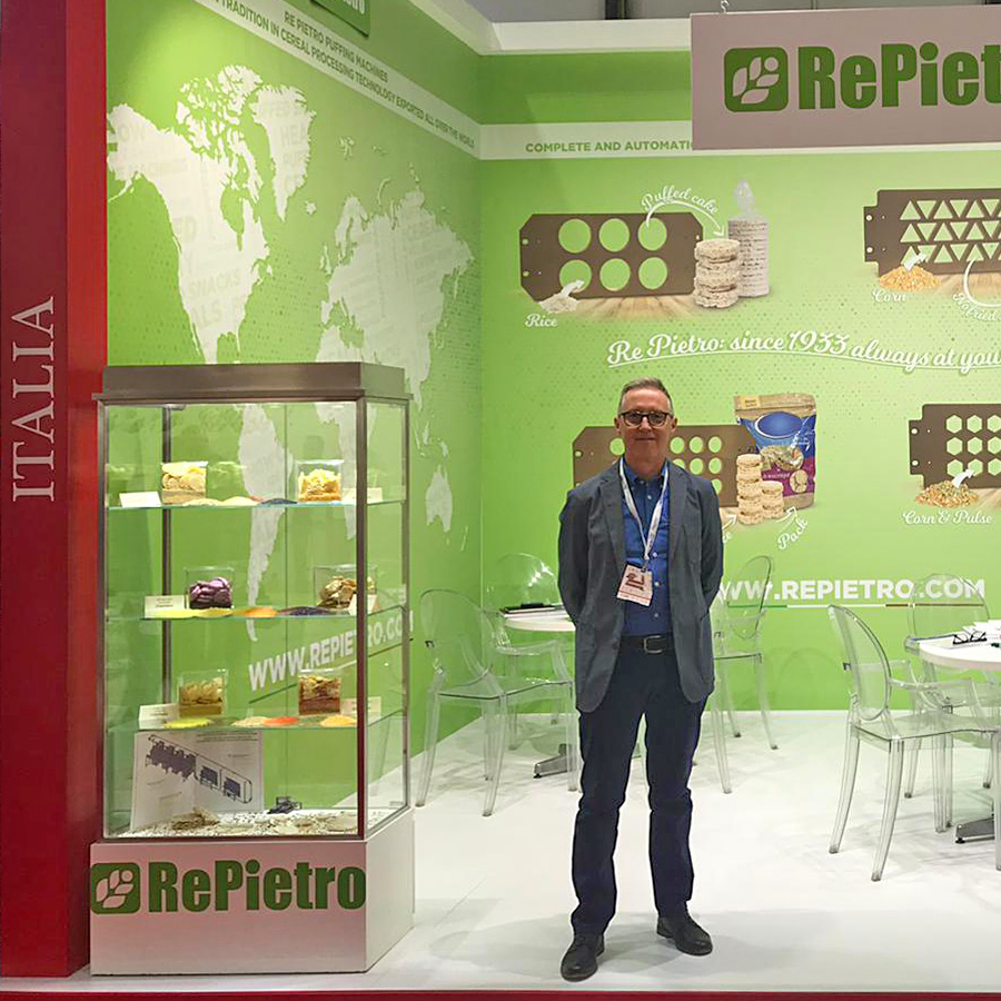 Gulfood-Manufacturing-2019