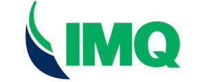 IMQ logo
