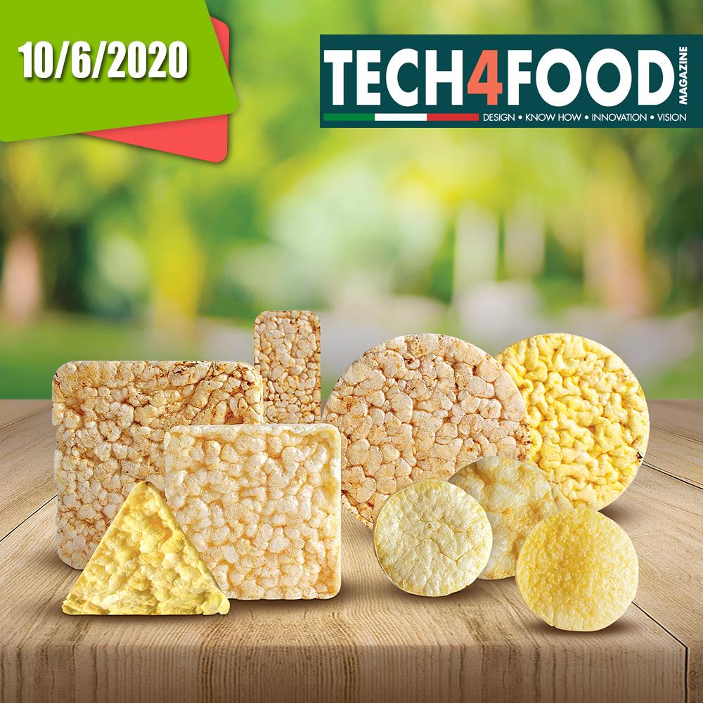 Tech4Food