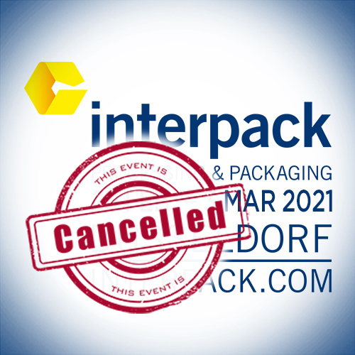 Interpack logo
