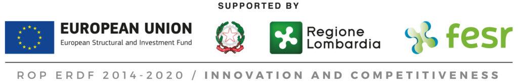 fesr logo
